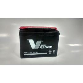 Batería PTR4A-BS