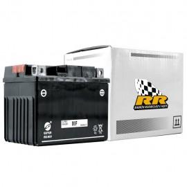 Batería Gel YTZ710S