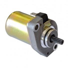 Motor Arranque