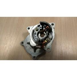 Soporte Motor Arranque