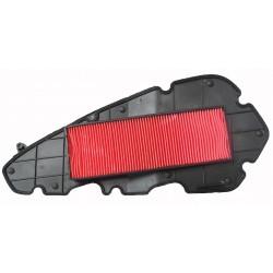 Filtro Aire Daelim 125 S3
