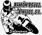 Motos Ramón Rodriguez e Hijos